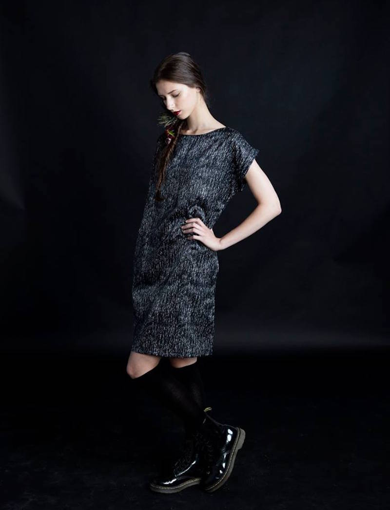 uhana-design-fall-2016-sustainable-fashion-weecos-13