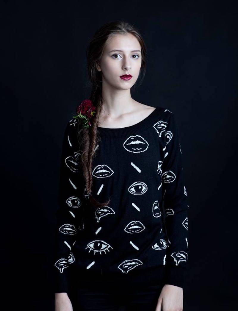 uhana-design-fall-2016-sustainable-fashion-weecos-2