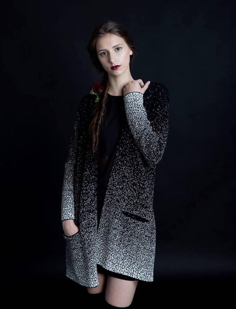 uhana-design-fall-2016-sustainable-fashion-weecos-4