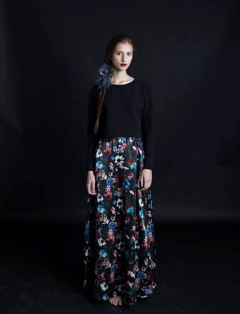 uhana-design-fall-2016-sustainable-fashion-weecos-6