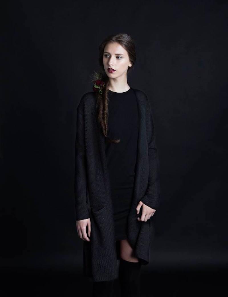 uhana-design-fall-2016-sustainable-fashion-weecos-8