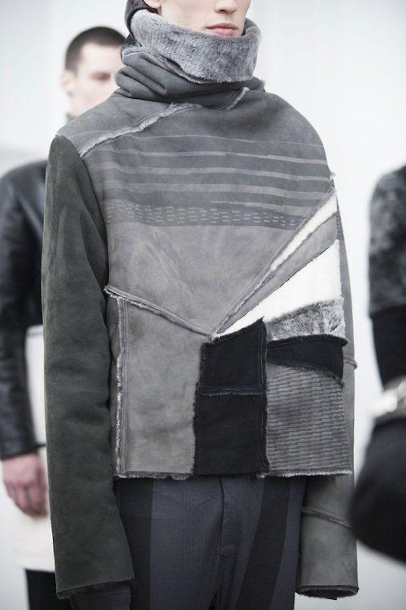 fur-patchwork-jacket-1