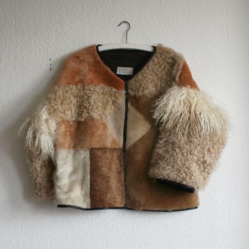 fur-shearling-patchwork-jacket